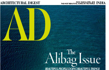 AD-Alibag-Marchh-2019-Issue-thumbnail