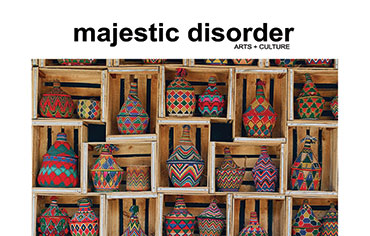 nomad-india-majestic-disorder-feature