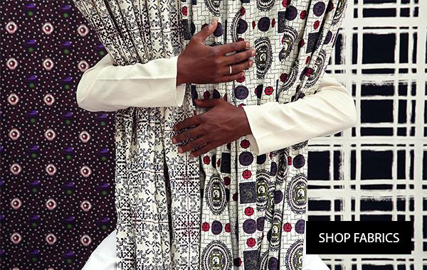 nomad-india-home-shop-fabrics