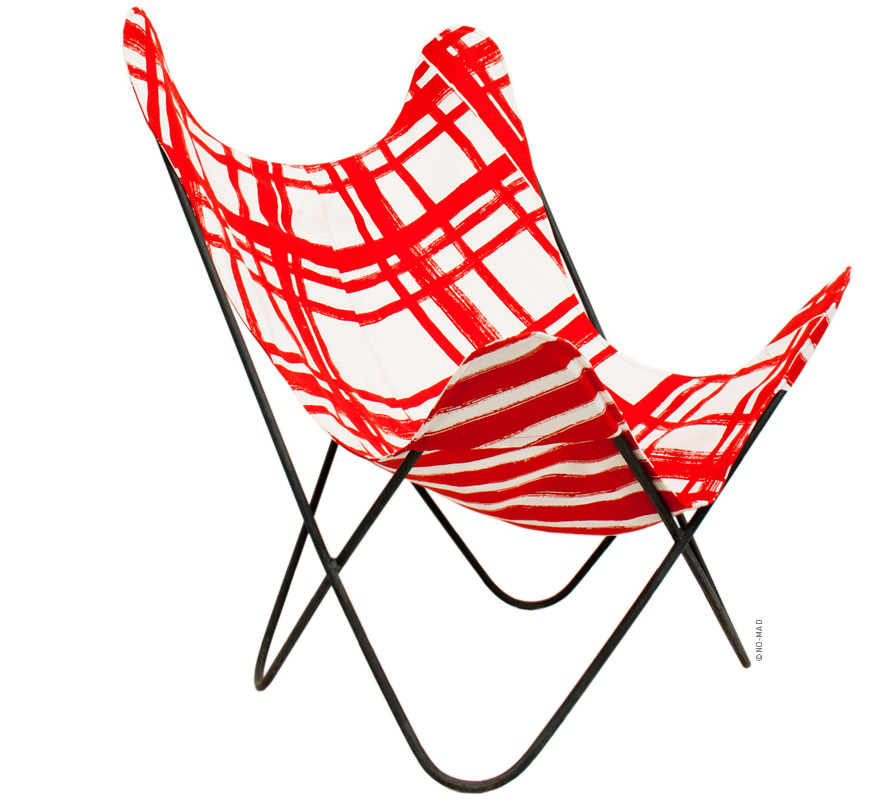 3_no_mad_india_hardoy_print_red_chair_design