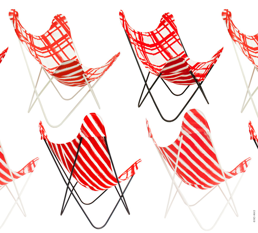 4_no_mad_india_hardoy_red_print_chair_design
