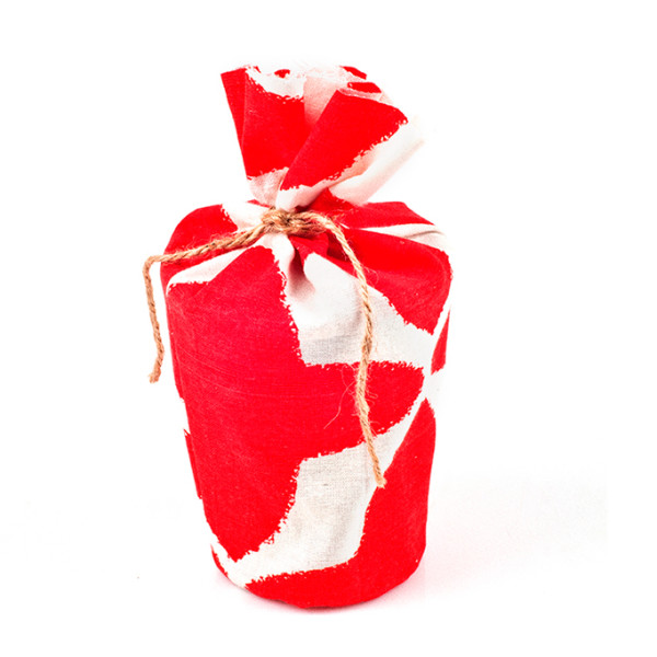 no-mad-india-buta-print-gilaas-candle-packaging