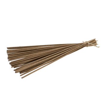 no-mad-india-mahika-incense