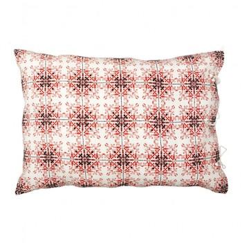no-mad-india-isayu-red-cushion-50x70