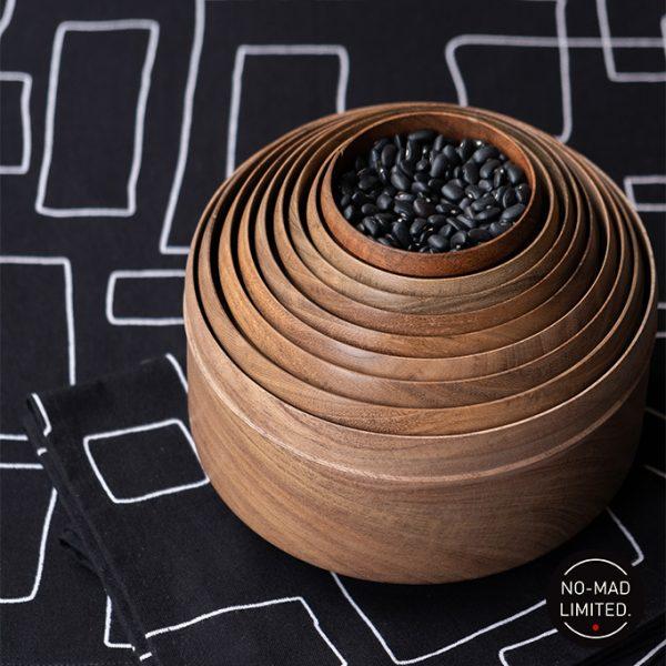 nomad-india-kunda-monk-bowls-3