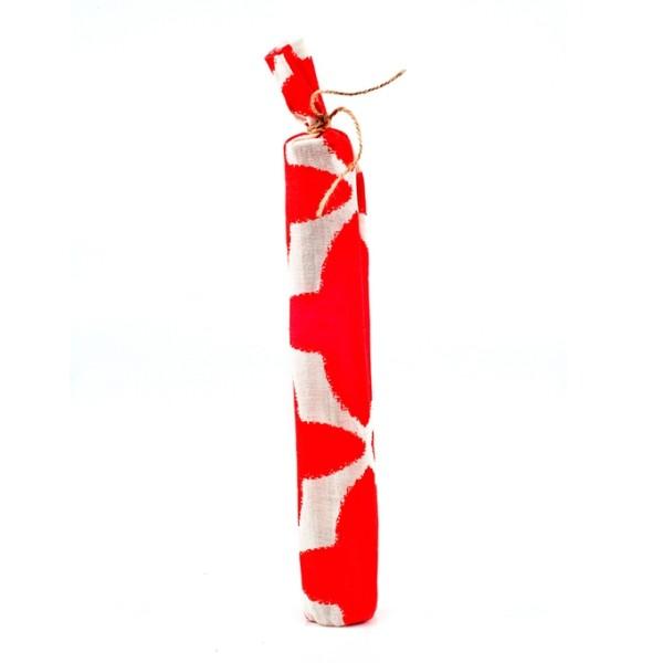 nomad-india-mahika-incense-packaging