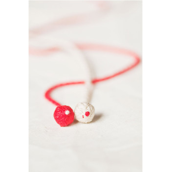 nomad-india-red-handmade-string-closures
