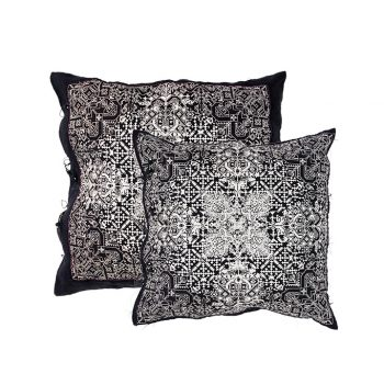 nomad-india-textiles-black-navika-cushion
