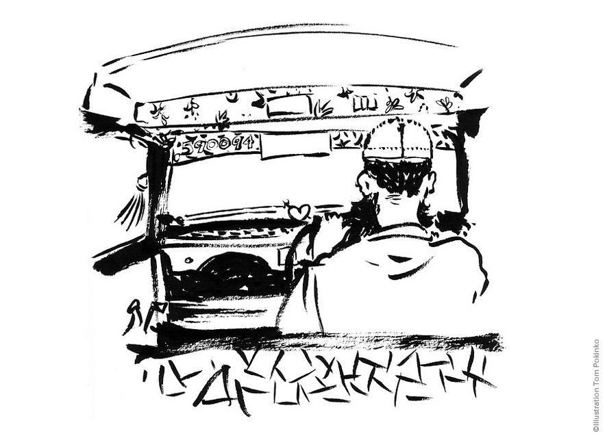 illustration-taxi-tom-pokinko-41