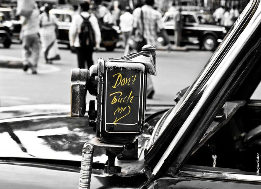 india-taxi-photo-raghav-saboo-3