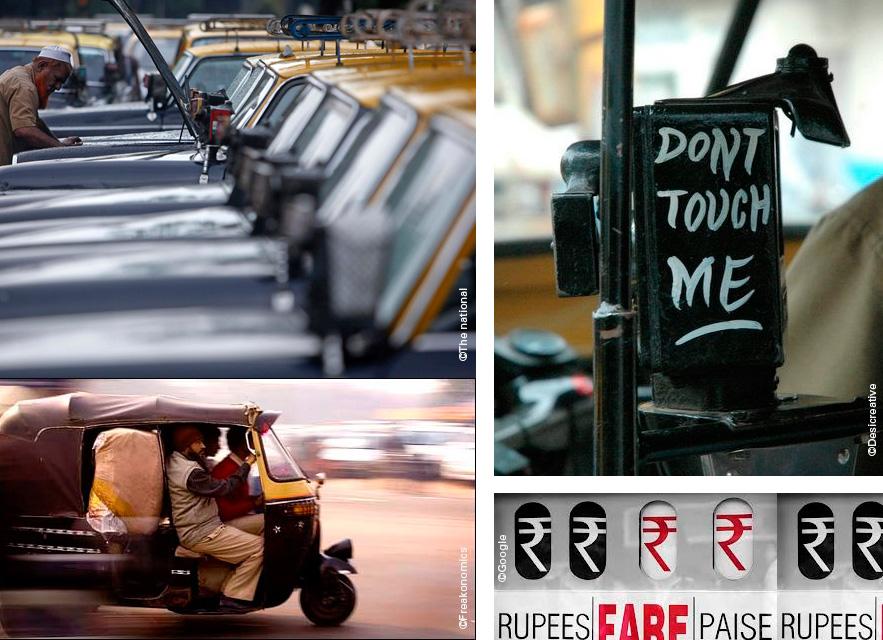 india-taxi-photos-thenational-desicreative-freakonomics-51