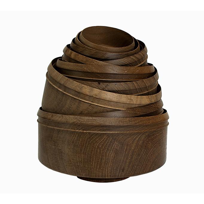 no-mad-india-kunda-monk-bowls