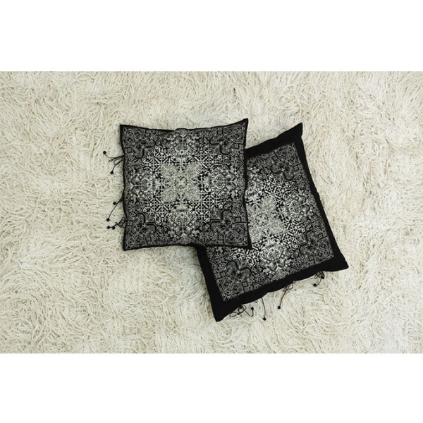 nomad-india-black-navika-cushions