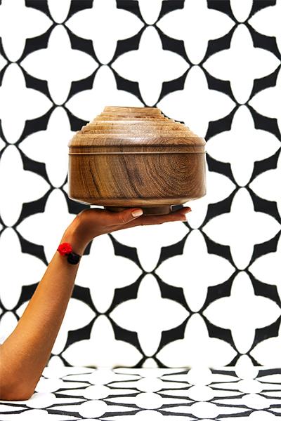 nomad-india-table-top-kunda-monk-bowl-1