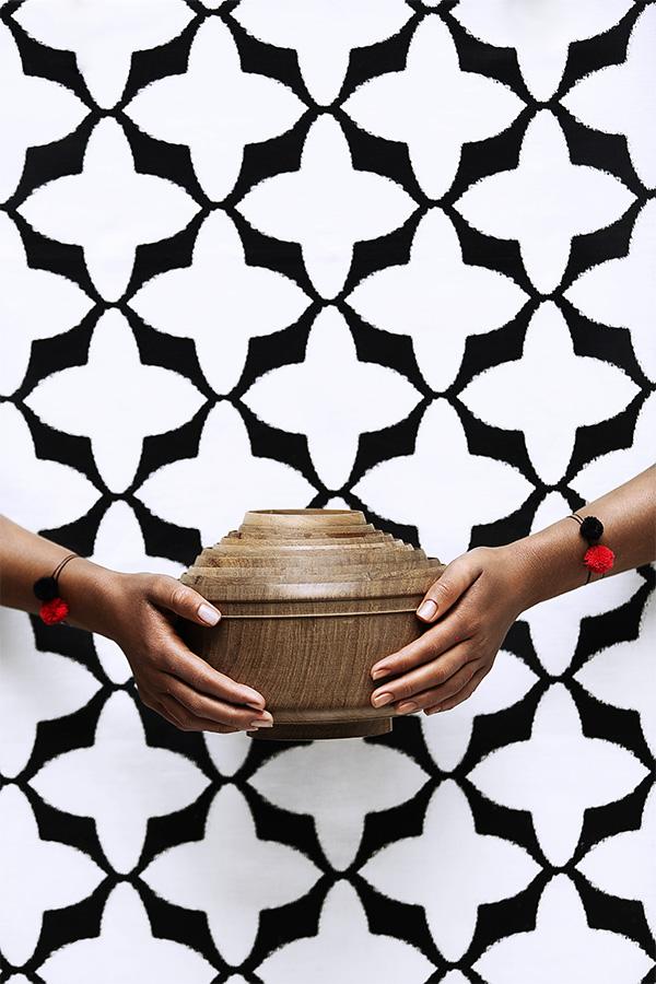 nomad-india-table-top-kunda-monk-bowl-3