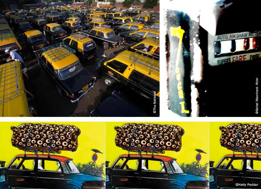 taxi-india-the-national-sahal-merchant-hatty-pedder-6