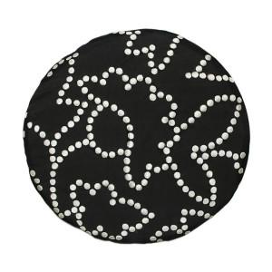 no-mad-india-gunjan-black-cushion-37.50