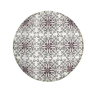 o-mad-india-isayu-black-cushion-37.50dia