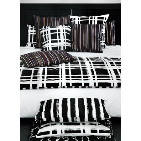 nomad-india-black-chowkad-patta-cushion