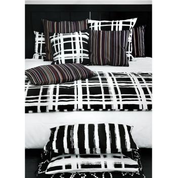 nomad-india-black-chowkad-patta-mattress