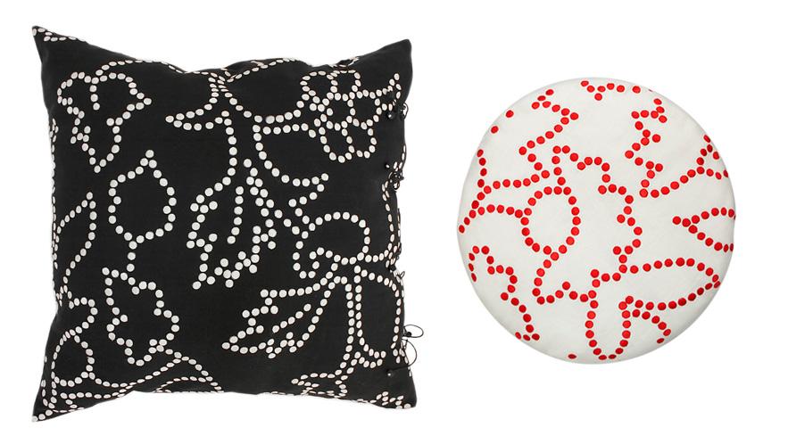 3-textile-design-kashmir-dots-shopping