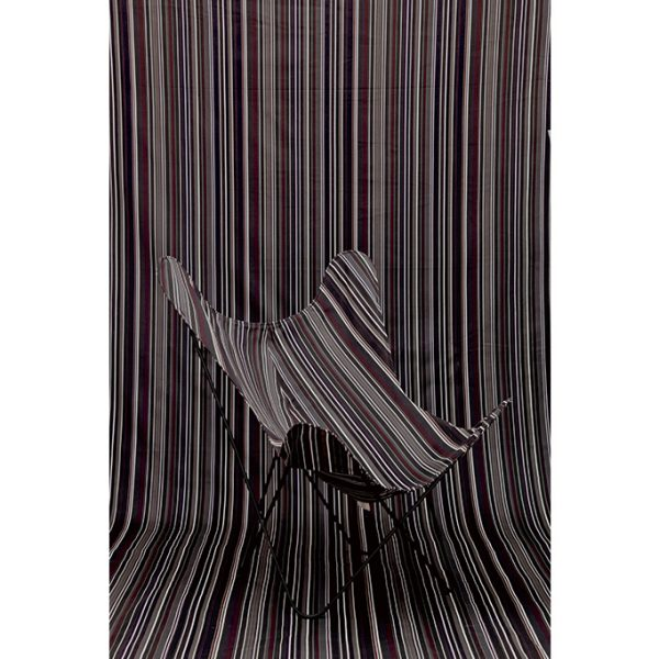 nomad-india-black-ojas-chair-cover