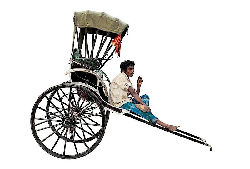 g_vore_rickshaw