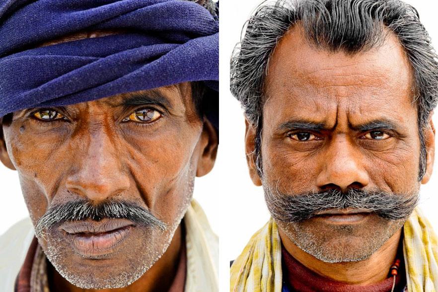 greg-vore-photo-rickshaw-portrait