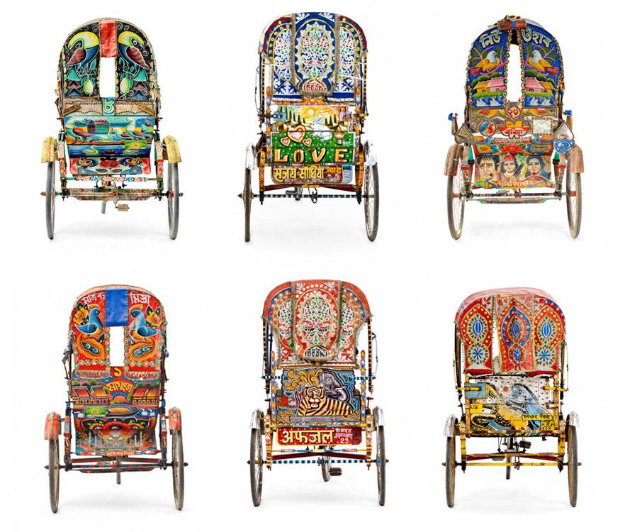 greg-vore-photos-rickshaw