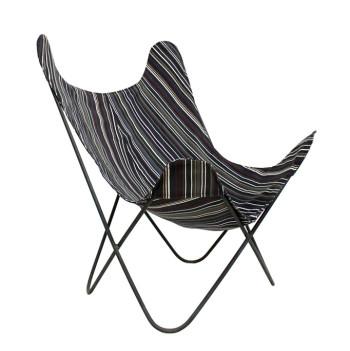 no-mad-india-ajara-black-chair-ojas-black-chaircover