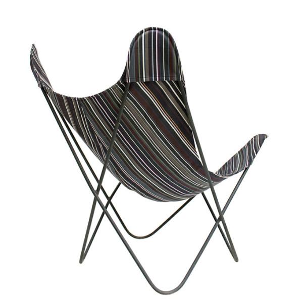 no-mad-india-ajara-black-chair-ojas-black-chaircover-backview