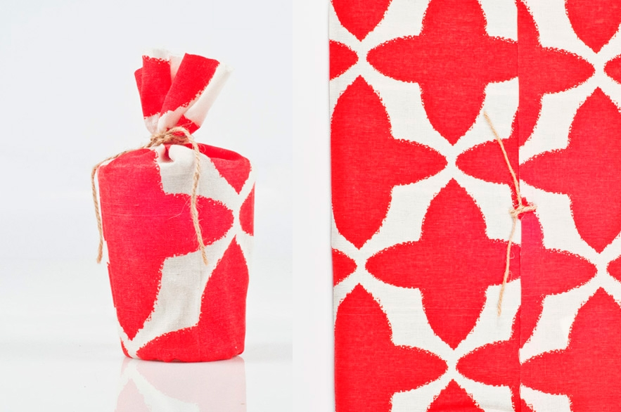 no-mad-india-gilaas-candle-buta-print-packaging