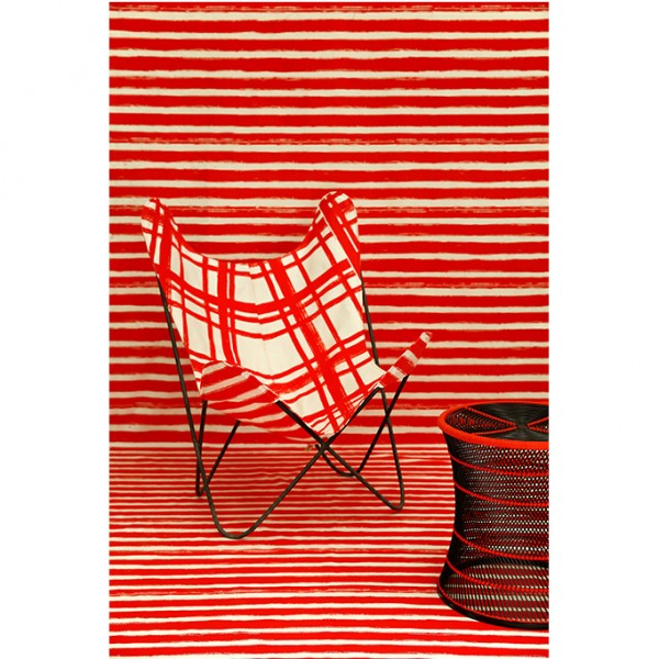 nomad-india-black-ajara-chair-red-chair-cover