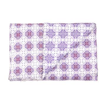 nomad-india-purple-isayu-mattress