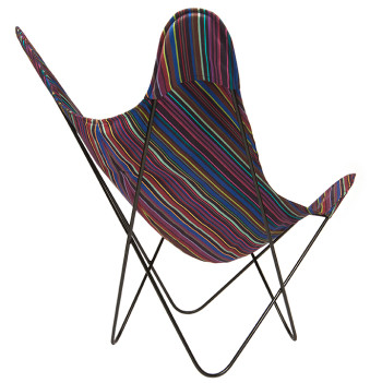 nomad-india-ajara-chair-purple-ojas-cover