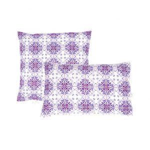 nomad-india-purple-isayu-cushion-cover-1