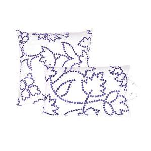 nomad-india-purple-gunjan-cushion-1