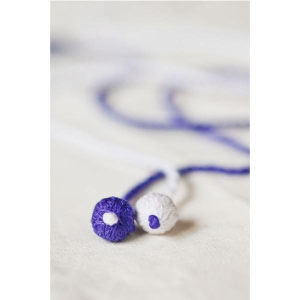 nomad-india-handmade-purple-string-closures