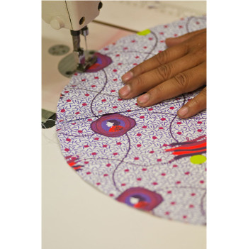nomad-india-making-of-purple-ihita-cushion