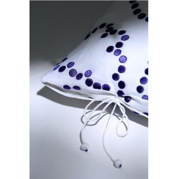 nomad-india-purple-gunjan-embrodiery