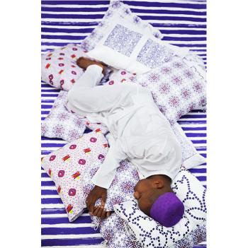 nomad-india-purple-ihita-cushion-collection