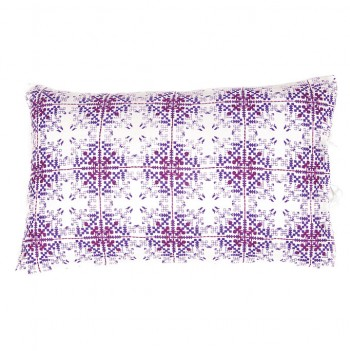 nomad-india-purple-isayu-35-by-55jpg