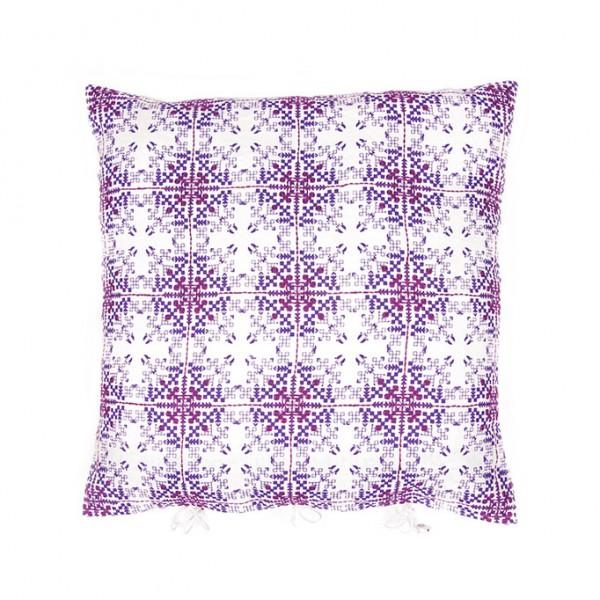 nomad-india-purple-isayu-50-by-50