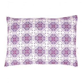 nomad-india-purple-isayu-50-by-70