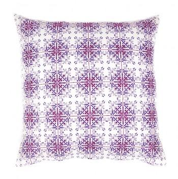 nomad-india-purple-isayu-60-by-60
