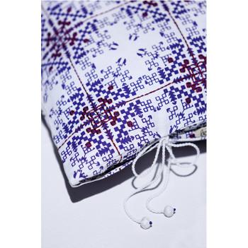 nomad-india-purple-isayu-cushion-detail