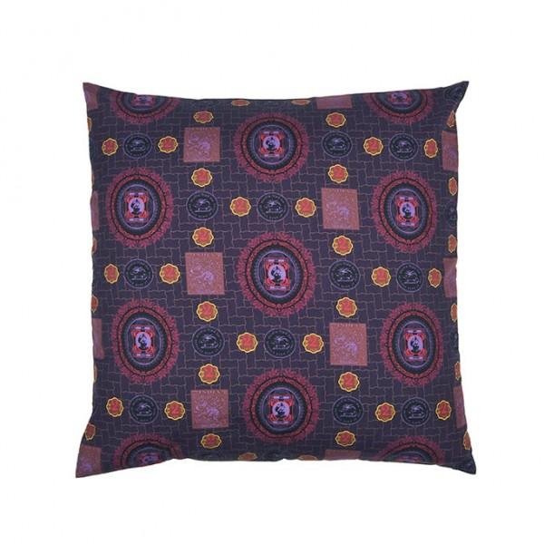 nomad-india-purple-lasita-cushion-50-by-50