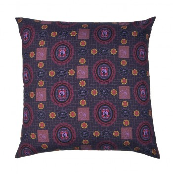 nomad-india-purple-lasita-cushion-60-by-60