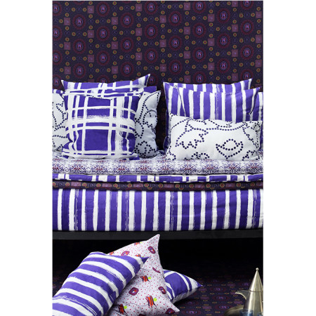 nomad-india-purple-patta-cushions