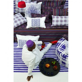 nomad-india-purple-lasita-cushion-covers